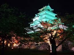 鶴ヶ城 ライトアップ.jpg