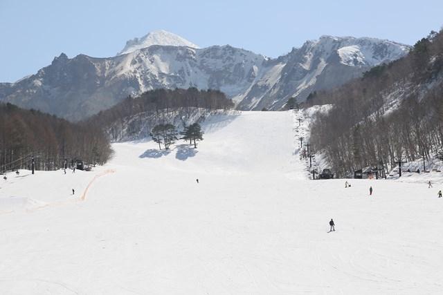 裏磐梯スキー場.jpg